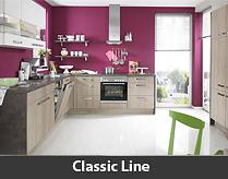 Küchentrends: jede Menge Traumküchen bei Küchen-Sonderverkauf