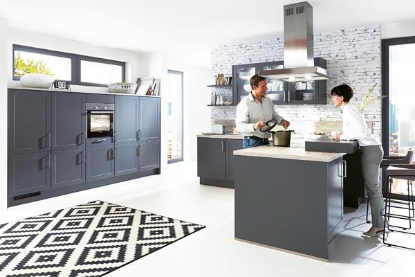 Sensationelle Ausnahmekonditionen bei Ihrem Küchenkauf