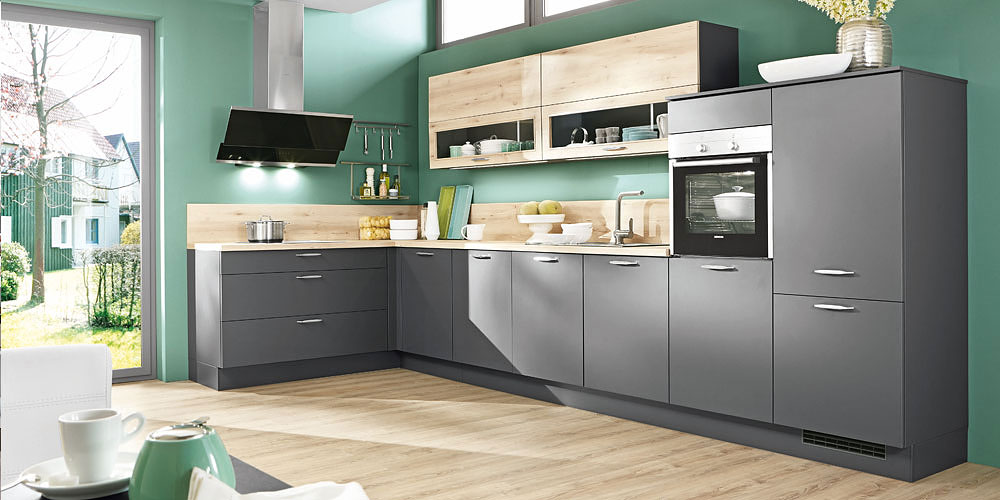 Nobilia Küche Erfahrungen ~ Home Design Ideen