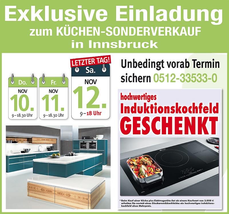 kchenmarkt amazing gallery of mondo wohnzimmer angebote. Black Bedroom Furniture Sets. Home Design Ideas