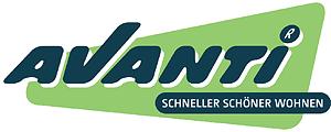 Küchen günstig kaufen: Küchenverkauf zu Ausnahmekonditionen bei AVANTI Möbelmarkt GmbH, Andechsstraße 85, A-6020 Innsbruck