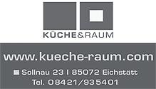 Küchensonderverkauf Küche & Raum Eichstätt
