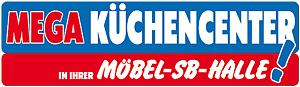 Küchensonderverkauf Möbel-SB-Halle in 95326 Kulmbach - kurzfristige Aktion: Küchen nahezu zu Händler-Einkaufskonditionen günstig kaufen