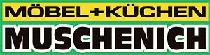 Küchen-Sonderverkauf Möbel & Küchen Muschenich