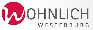 Küchensonderverkauf bei Wohnlich Westerburg in 56457 Westerburg: extra günstig Küchen kaufen