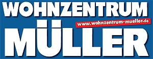 Günstig zur guten, neuen Küche mit dem Küchen-Sonderverkauf im Wohnzentrum Müller in 54539 Bengel
