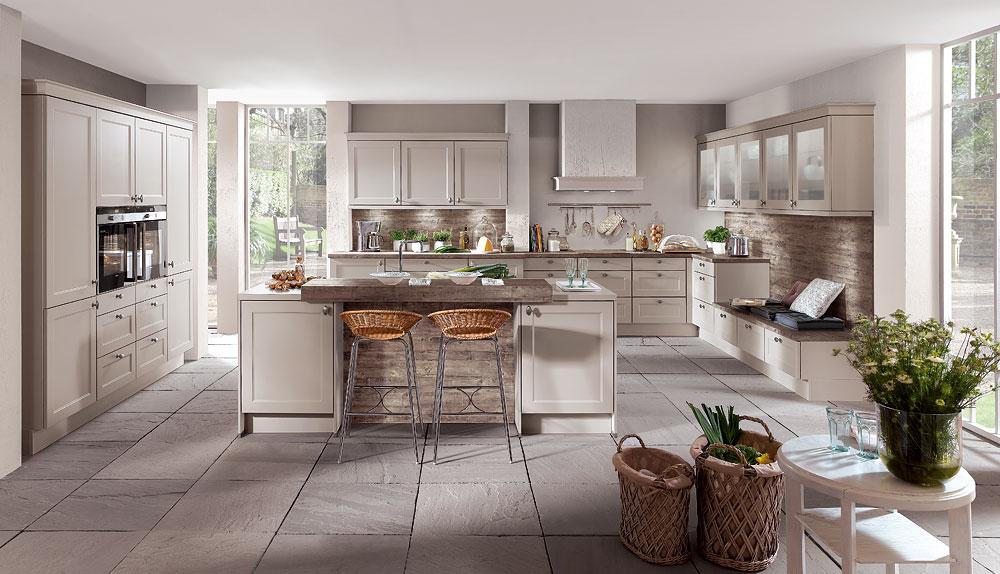 Stunning Nobilia Küchen Günstig Kaufen Ideas - Ridgewayng.com ...