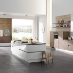 Küchensonderverkauf - Alno Alnostar Dur