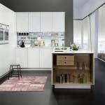 Küchensonderverkauf - Warendorf, Pure White