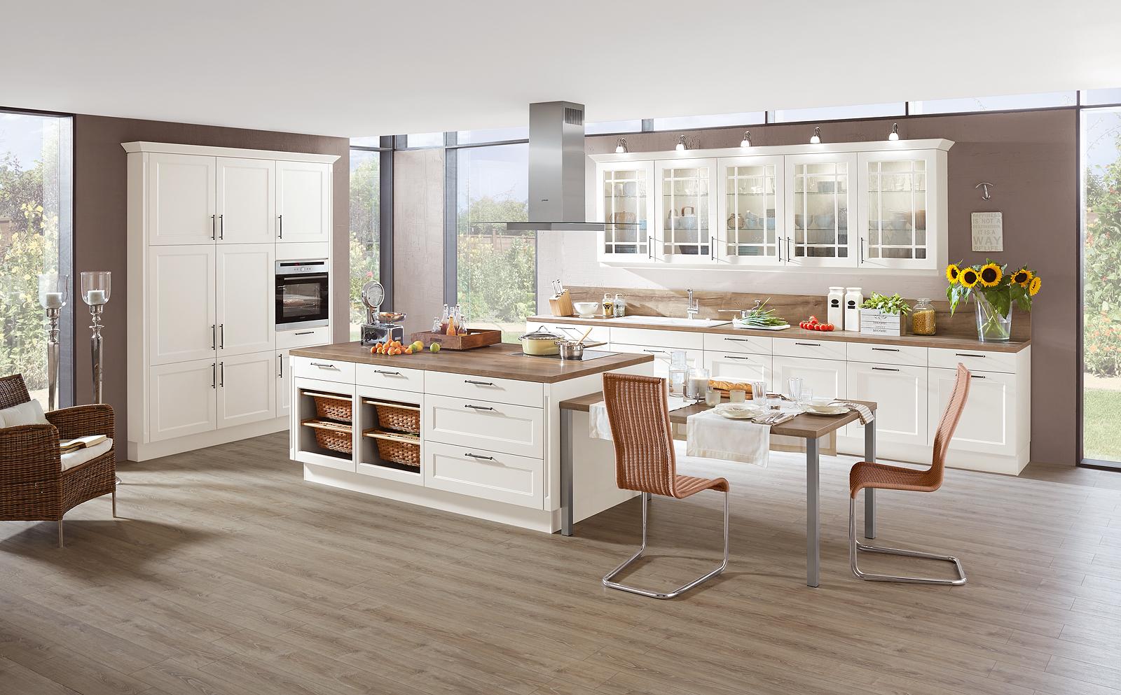 Küchen kaufen  moderne Küche Archive - Günstig Küchen kaufen
