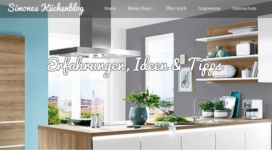 smones k chenblog erfahrungen ideen und tipps zum thema k che planen kaufen pflegen. Black Bedroom Furniture Sets. Home Design Ideas