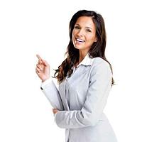 Unser neuer Service: die Händler-Empfehlung für Sie!