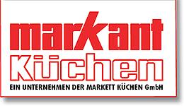 Günstig die neue Küche kaufen beim Küchensonderverkauf bei Markant Küchen - Ihr Küchenfachmarkt in 44694 Herne
