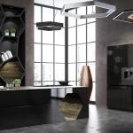 Schöne Küchen z.B. von Bauformat - günstig kaufen beim Küchensonderverkauf