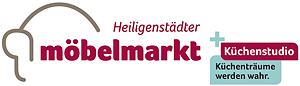 Exklusive Vorteile nutzen beim super günstigen Küchensonderverkauf mit verkaufsoffenem Sonntag im Heiligenstädter Möebelhaus in 37308 Heiligenstadt
