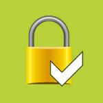 Sicherheit beim Küchensonderverkauf mit SSL-Verschlüsselung