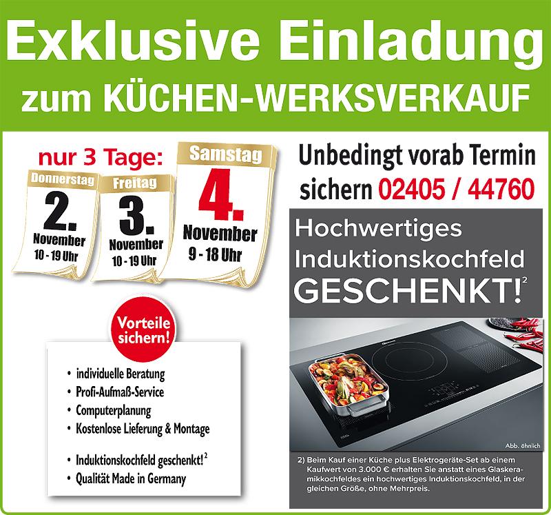 dnische mbel kln der klner shop ist mit der grte von bolia in deutschland und bietet auf drei. Black Bedroom Furniture Sets. Home Design Ideas