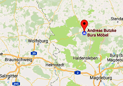 anfahrt-bura-moebel-39638-gardelegen