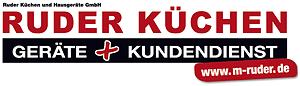 Küchensonderverkauf bei Ruder Küchen in 12555 Berlin-Köpenick