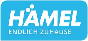Exklusive Einladung zum Küchenverkauf zu Ausnahmekonditionen im Einrichtungshaus Hämel, Homberger Str. 43, 34621 Frielendorf