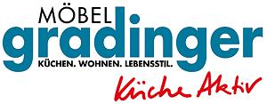 Küchensonderverkauf bei Möbel Gradinger in 67549 Worms
