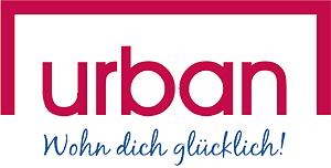 So geht günstig Küchen kaufen: Küchensonderverkauf bei Möbel Urban in Bad Camberg!