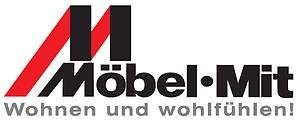 Küchensonderverkauf bei Möbel Mit in 14913 Jüterbog