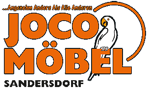 Küchen-Sonderverkauf bei Joco Möbel, 06792 Sandersdorf