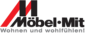 Möbel Mit, 06886 Lutherstadt Wittenberg