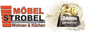Küchensonderverkauf Möbel Strobel