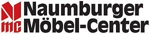 Günstig Küchen kaufen beim exklusiven Küchensonderverkauf mit Ausnahmekonditionen im Naumburger Möbel-Center