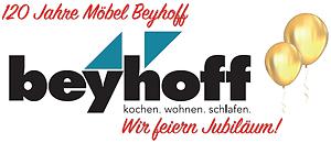 Küchen-Sonderverkauf Möbel Beyhoff, Bottrop