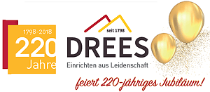 Küchen-Sonderverkauf bei Möbel Drees in 44357 Dortmund