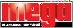 Küchen-Sonderverkauf bei Uschold mega-Möbel in 92421 Schwandorf