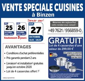 vente-speciale-cuisines-mega-kuechen-79589-Binzen
