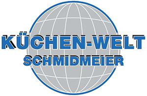 Küchen-Sonderverkauf: Küchen-Welt Schmidmeier, 63825 Schöllkrippen