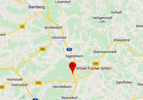 Küchen-Sonderverkauf bei Küchenwelt Fischer, 91301 Forchheim