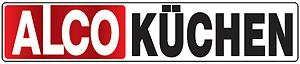 Alco Küchen, 09599 Freiberg