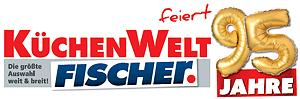 Küchenwelt Fischer, 91074 Herzogenaurach - Küchen-Sonderverkauf