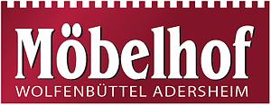 Möbelhof Adersheim Hüttenblick 4 38304 Wolfenbüttel-Adersheim