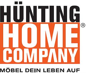 Küchen-Sonderverkauf bei Hüntige Home Company, 46414 Rhede