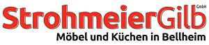 Einrichtungshaus StrohmeierGilb, 76756 Bellheim