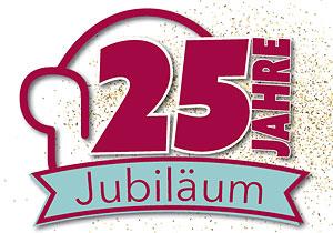 25 Jahre Jubiläum - Heiligenstädter Möbelmarkt