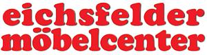 Exklusiver Küchensonderverkauf im Eichsfelder Möbelcenter, 37434 Gieboldehausen